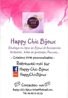 Commerces Et Artisanats De Beville Le Comte Creation Bijoux